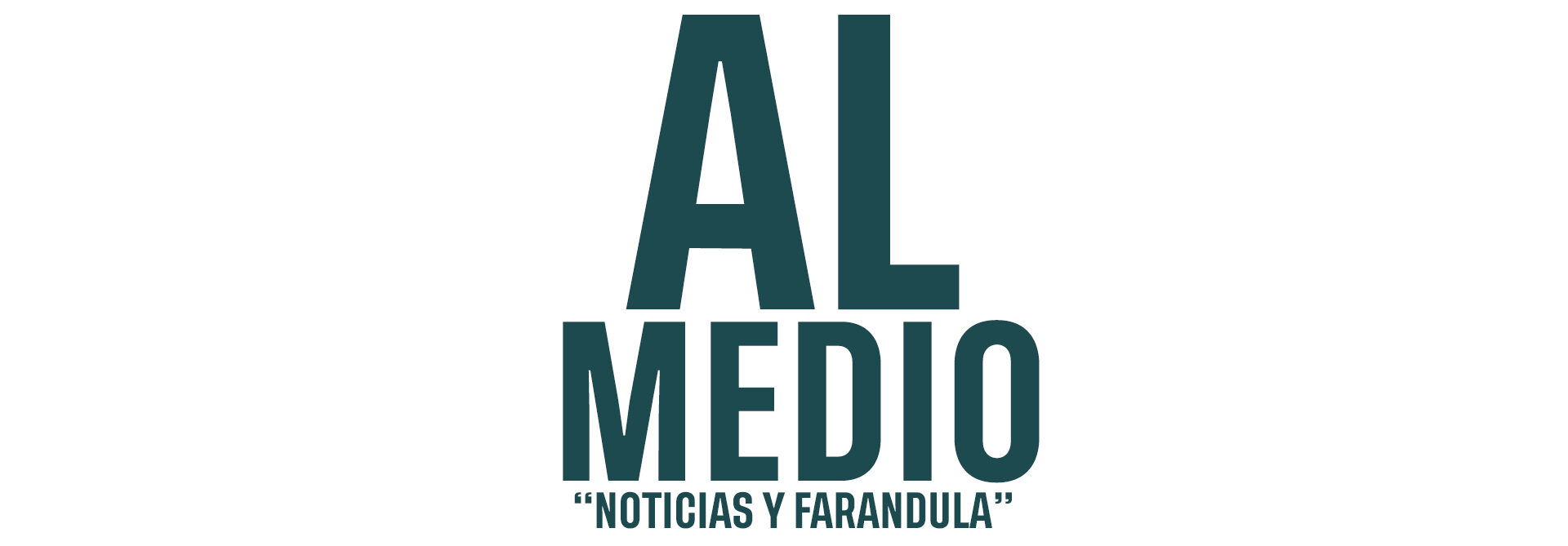 ALMEDIO.NET